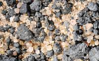 Libye-015-volcan-Namus.-web