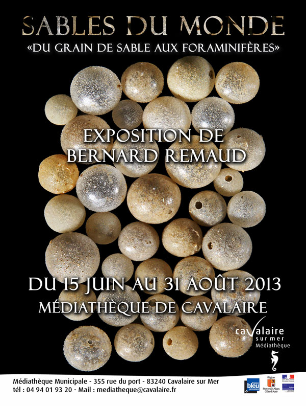 affiche-expo-Cavalaire
