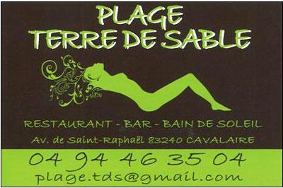 LOGO-TERRE-DE-SABLE